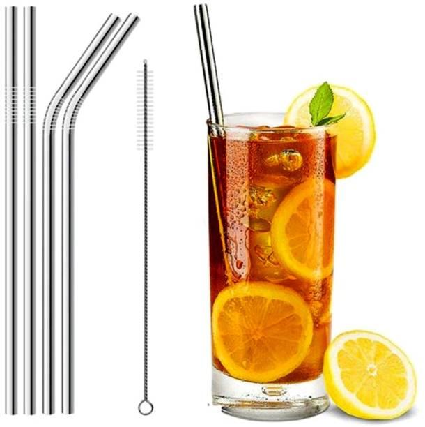 komto Straight Drinking Straw