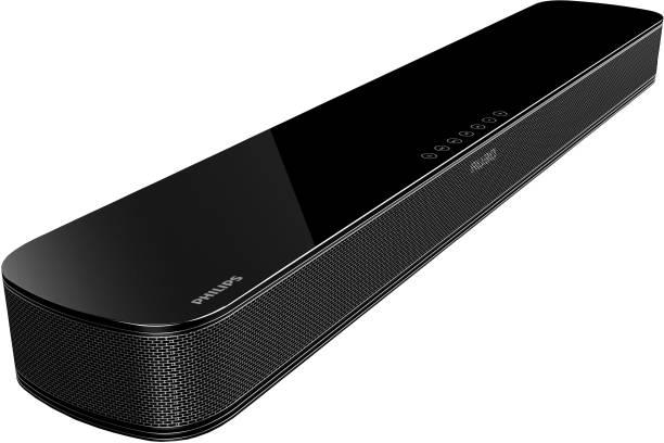 PHILIPS HTL8121/94 120 W Bluetooth Soundbar