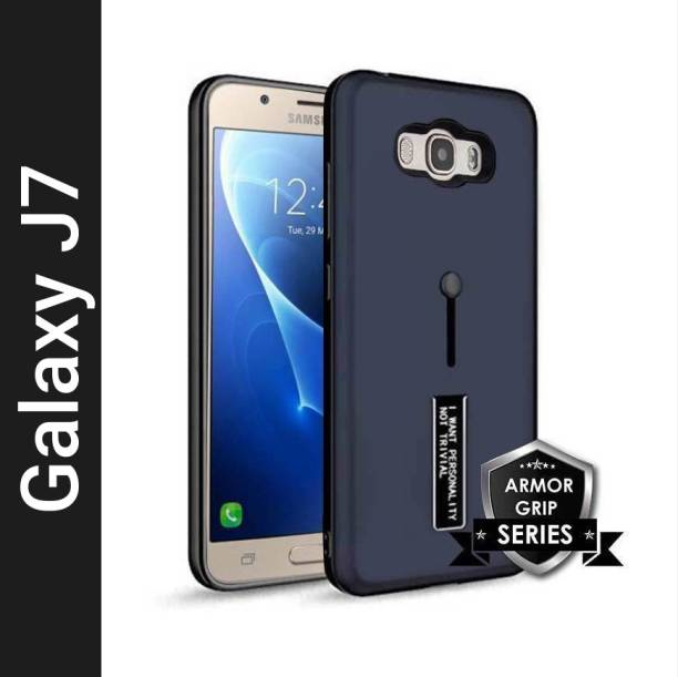 SAPCASE Back Cover for Samsung Galaxy J7