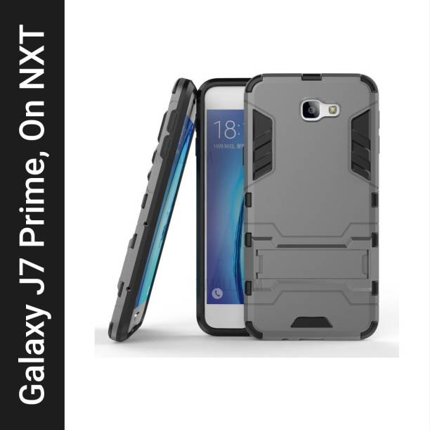 Mobile Mart Back Cover for Samsung Galaxy On Nxt, Samsung Galaxy J7 Prime