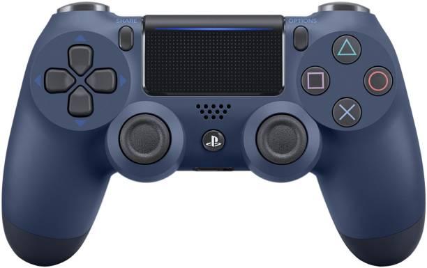 SONY Dualshock Controller Bluetooth  Gamepad