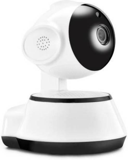 JPS JPS188 Security Camera