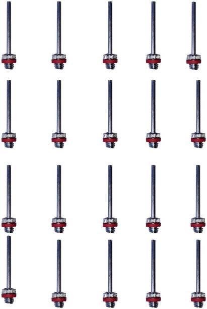 Raider 20 Pack Inflating Needles