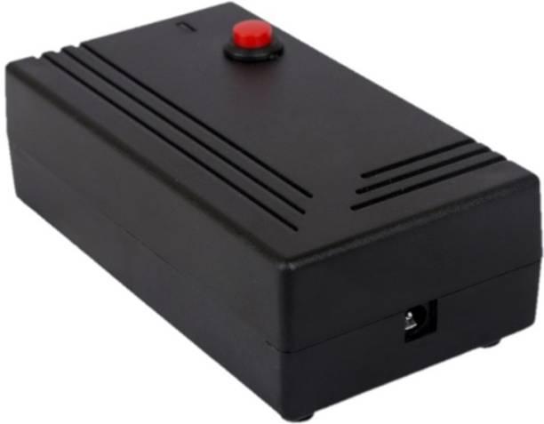SRRK Technologies TJ12V1V5 Power Backup for Router