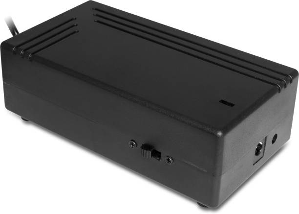 MODGET MOG WIFI UPS Power Backup for Router