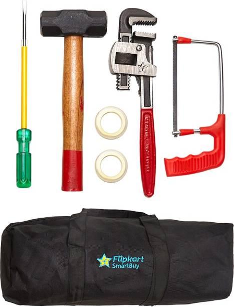 Flipkart SmartBuy Hand Tool Kit