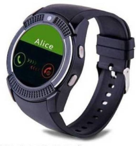 st trdenz smart watch_08 Smart Watch Strap