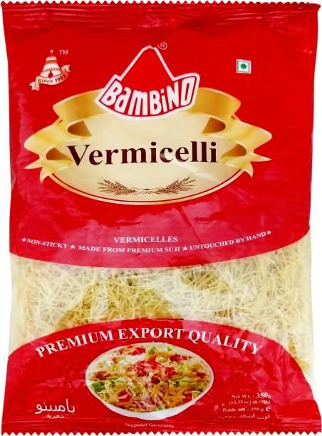 Bambino Vermicelli 350 g