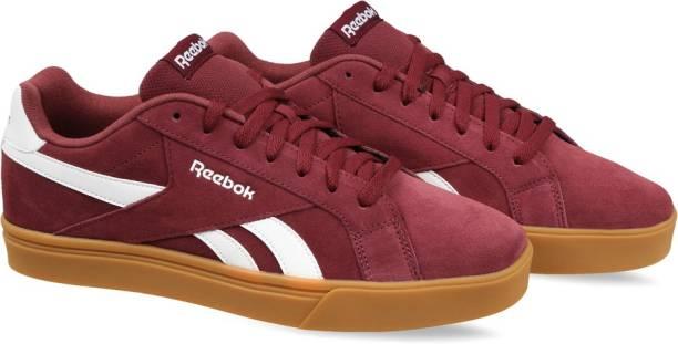 REEBOK CLASSICS REEBOK ROYAL COMPLETE3LOW Sneakers For Men