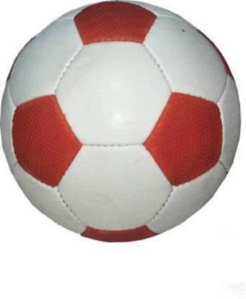 KRISHNA VERMICOMPOST Football