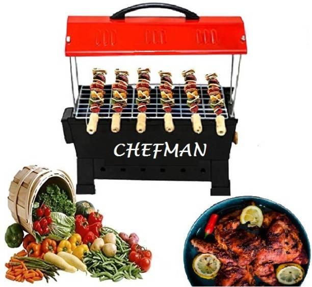 Chefman Electric Grill