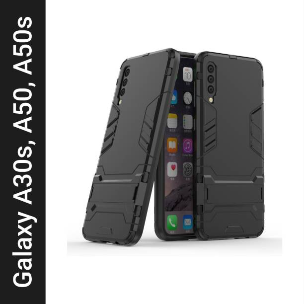 Mobile Mart Back Cover for Samsung Galaxy A50s, Samsung Galaxy A30s, Samsung Galaxy A50