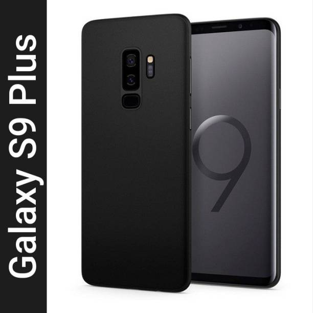 Power Back Cover for Samsung Galaxy S9 Plus