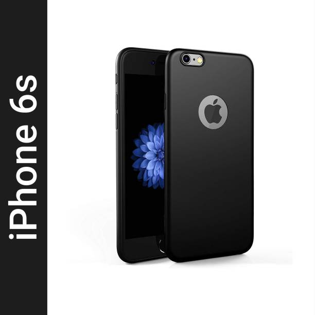 Power Back Cover for Apple iPhone 6s