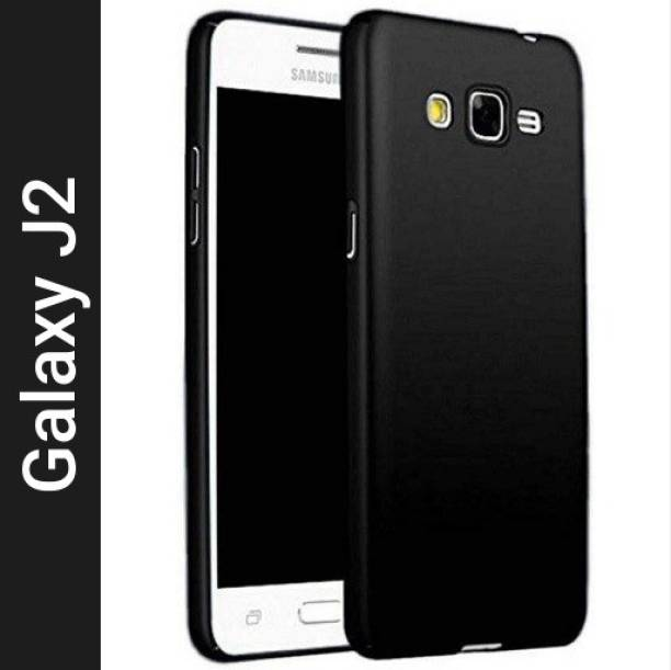 Power Back Cover for Samsung Galaxy J2