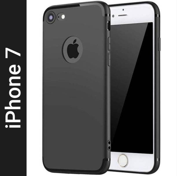 EASYBIZZ Back Cover for Apple iPhone 7, Apple iPhone 8