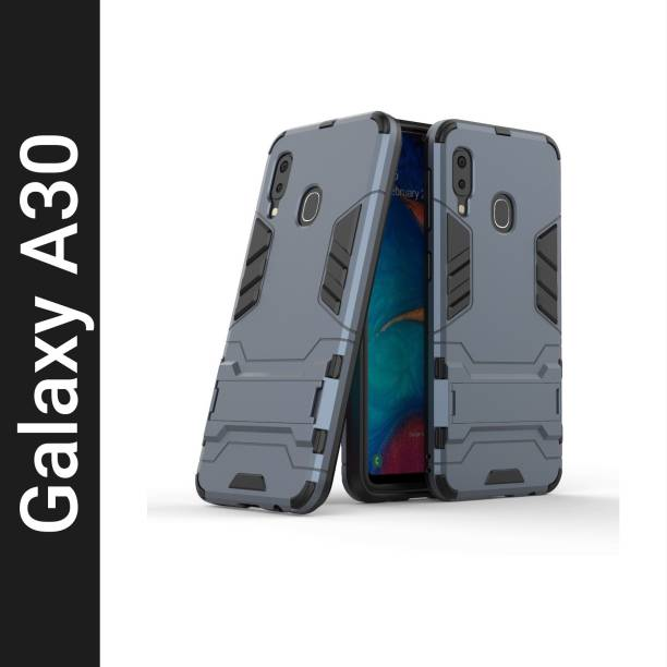 Mobile Mart Back Cover for Samsung Galaxy A20, Samsung Galaxy A30, Samsung Galaxy M10S