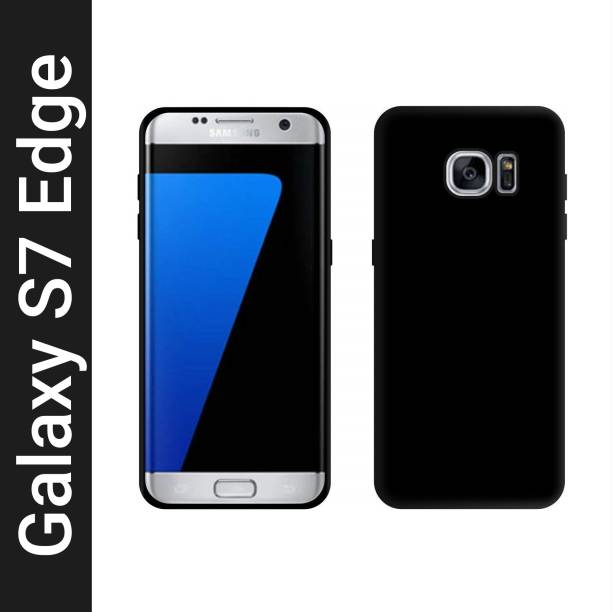 Power Back Cover for Samsung Galaxy S7 Edge