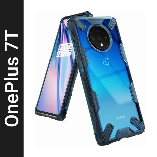 Ringke Back Cover for OnePlus 7T