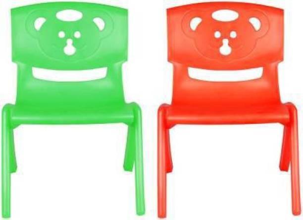 Flipkart Perfect Homes Junior Plastic Chair