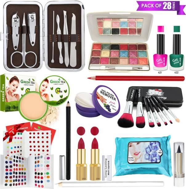 Boys Makeup Kit