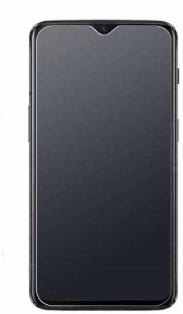 S2A Tempered Glass Guard for Realme C15