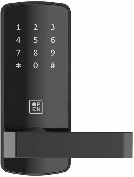 OPEN D1A01 Smart Door Lock