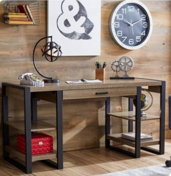 Area Fraser Engineered Wood Workstation