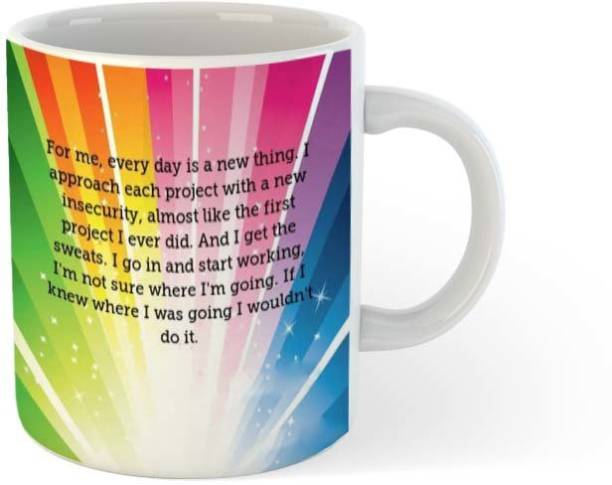 Lifedesign Specially Designed for Your Loved One - Designer Gifting Coffee - PWM2405 Ceramic Coffee Mug