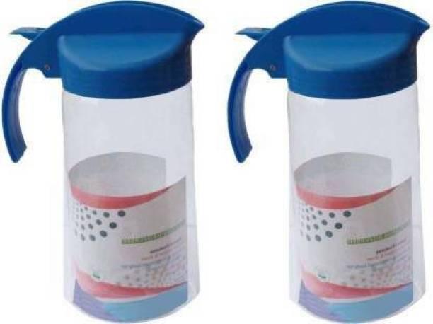 mayuri 1000 ml Cooking Oil Dispenser