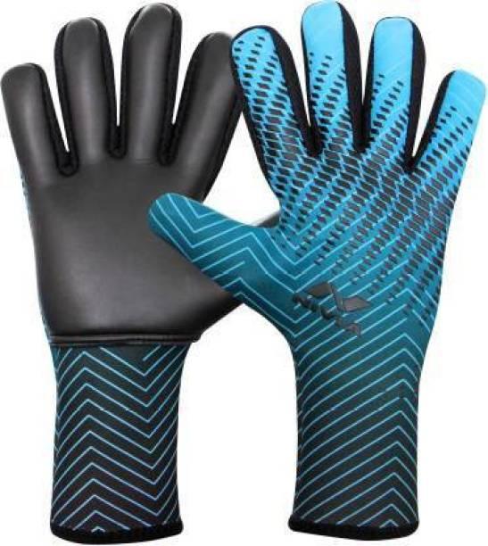 NIVIA FORCE 2020 Goalkeeping Gloves