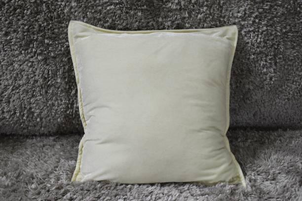 Dulhan Plain Cushions Cover