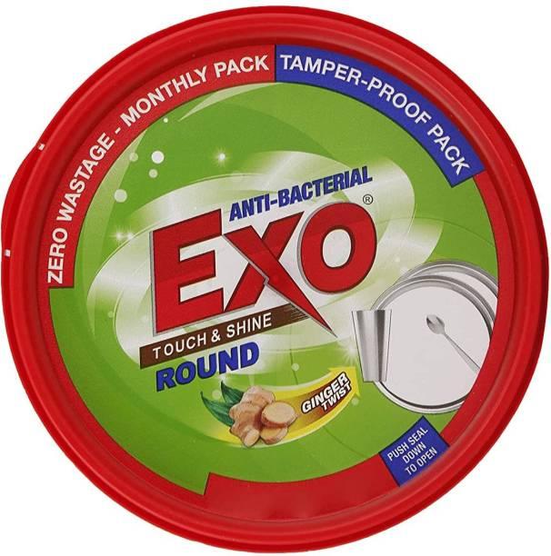 EXO Anti-Bacterial Dishwash Bar Dishwash Bar