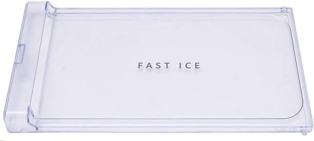 Whirlpool Freezer Door COMAPATIBLE for GEN Y/Imfresh/Fusion/ICE Magic Fridge Door Shelf