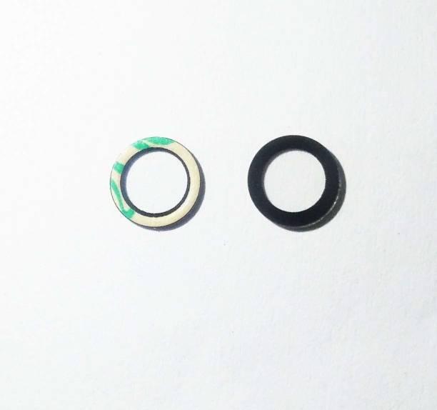 Shockware Back Rear Camera Glass Lens_128 Apple iPhone 6 / 6S Camera Lens Glass