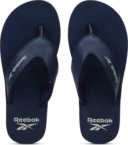 REEBOK AERYS FLIP Flip Flops