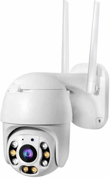Maizic Smarthome Security Camera