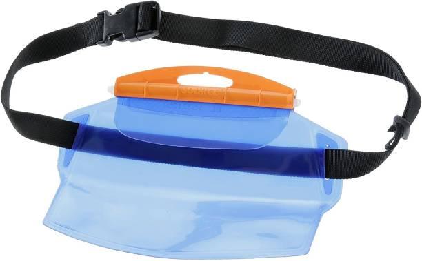 Source Seal Flex Waist Waterproof Bag Hydration Pack Hydration Pack
