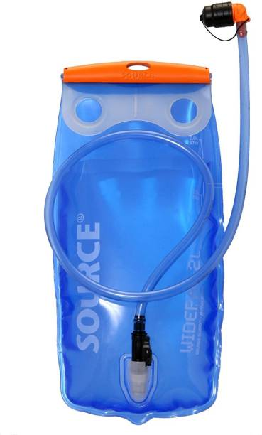 Source Hydration Pack System, 2L Hydration Pack