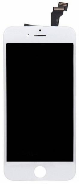 Ecom Hub LCD Mobile Display for Apple iPhone 6 Care OG