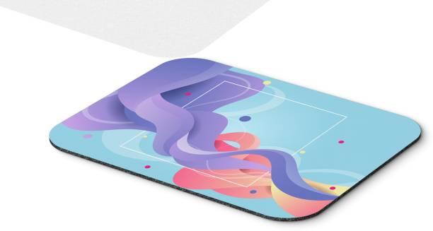 GGWP Waterproof Non skid mousepad Mousepad