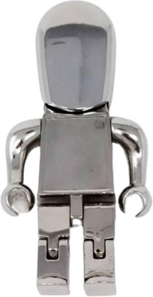 EO Robot 16 GB Pen Drive