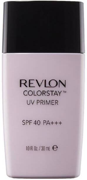 Revlon COLORSTAY UV PRIMER Primer  - 30 ml