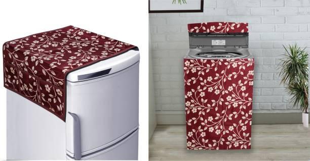KANUSHI Refrigerator  Cover