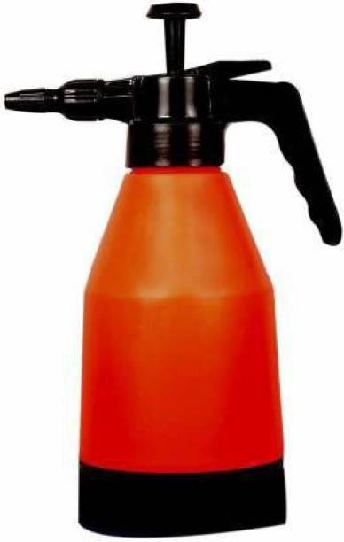 AGROPLUS 2 Liter Handheld Garden Spray Bottle Pump 2 L Tank Sprayer (Pack of 1) 2 L Hand Held Sprayer