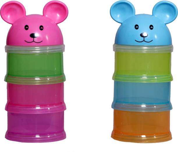 Royal Baby multi stronger Plastic