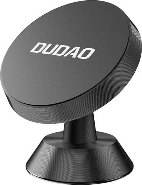 DUDAO F6H Magnetic Phone Holder for Car Dashboard, Office Desk, Home Mobile Holder