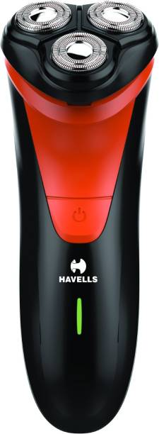 HAVELLS RS7005  Shaver For Men