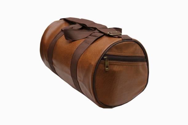 proera Tan Gym/Sports Bag