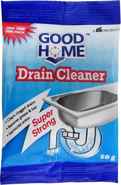 Good Home Drain Cleaner